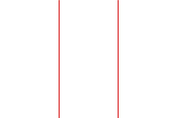 external image ruleofthirds-vertical.jpg